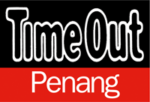 freelance journalist malaysia