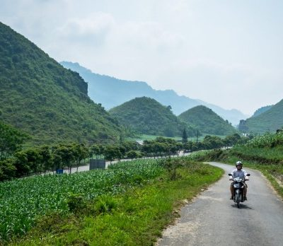 ferraresemarco_hagiang_vietnam